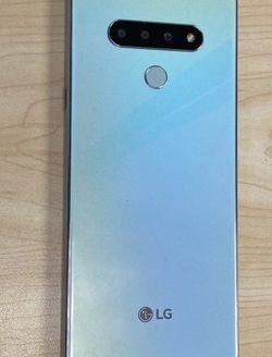 LG STYLO 6 for Sale in Magna,  UT