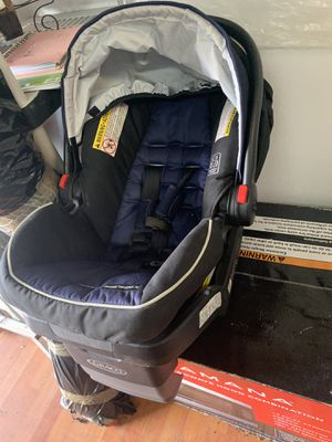 Para carro coche niño for Sale in Cutler Bay, FL