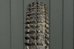 Maxxis high roller 2 for Sale in Chula Vista, CA