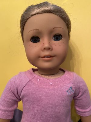 American girl doll truly me doll for Sale in Miami, FL