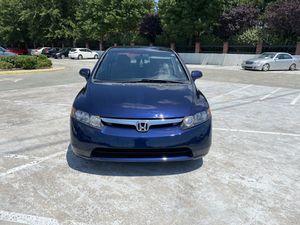 2006 Honda Civic for Sale in Lawrenceville, GA