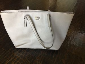 Good condition Michael Kors purse 👜 for Sale in Frisco, TX
