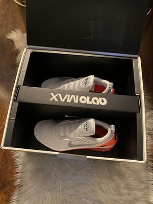 Nike adopt MAX for Sale in Las Vegas, NV