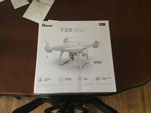 Full-size drone for Sale in Fairmont, WV