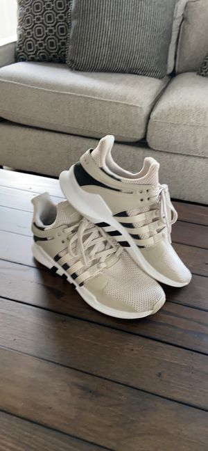 Adidas eqt sneakers for Sale in Bolingbrook, IL