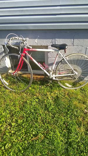 Mountain bike for Sale in Indian Head, MD