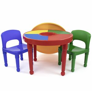 Kids 2in1 activity table for Sale in Los Angeles, CA