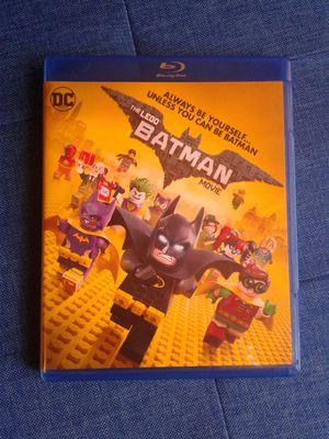 Lego Batman Movie for Sale in Los Angeles, CA