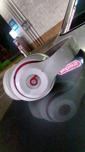 Beats Studio 2 Headphones for Sale in Federal Way, WA