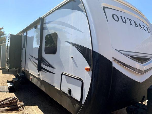 2019 Keystone Outback 325BH