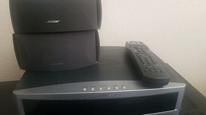 Bose system for Sale in Fontana, CA