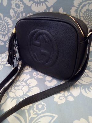 Crossbody for Sale in Westminster, CA