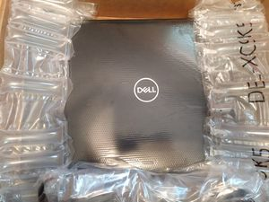 Dell Inspiron Refurbished Laptop for Sale in Sherman, TX