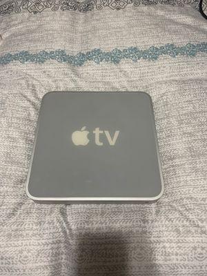 Apple TV 1st Gen for Sale in Gilbert, AZ