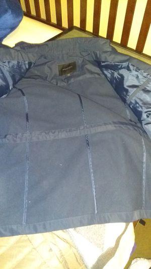 Marc New York Men's Coat for Sale in Henderson, CO