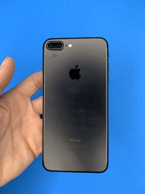 Unlocked iPhone 7 Plus 128GB for Sale in San Francisco, CA