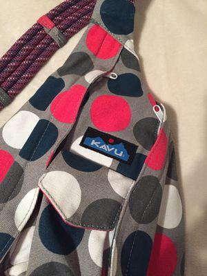 KAVU backpack for Sale in Allen Park, MI