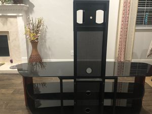 Tv Cabinet stand for Sale in Fremont, CA