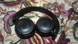 Bluetooth JBL headphones for Sale in Fresno, CA