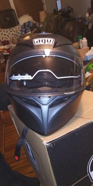 Brand New AVG motorcycle helmet for Sale in Jacksonville, FL