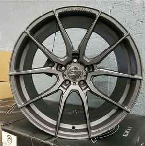 19x8.5 bmw wheels new in boxes 5 lug 5x120 for Sale in Pembroke Pines, FL