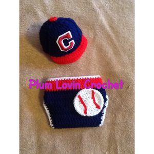 Cleveland Indians outfit for Sale in Henderson, NV