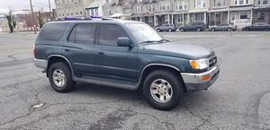 4runner for Sale in Reading, PA