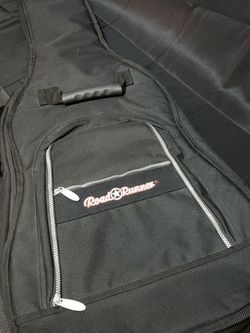 GUITAR GIG BAG for Sale in Woodway,  WA