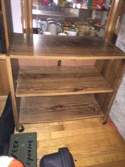Shelf for Sale in Berkley,  MI