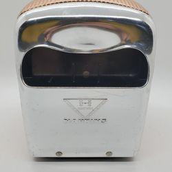 Vintage H Hostess Napkin Holder (Peach) for Sale in Marbury,  MD