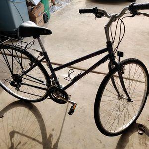 Specialized Crossroads Bike for Sale in Laurel, MD