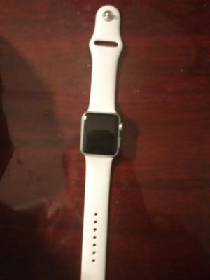 Apple watch for Sale in Glen Burnie, MD