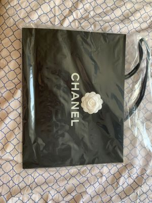 Brand new Chanel Shopping Bag for Sale in Seattle, WA