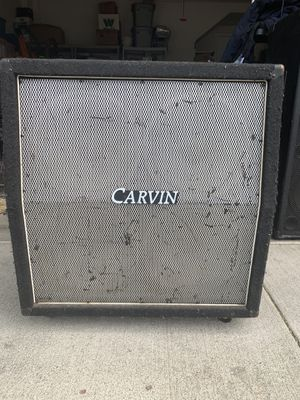 Cavin cab for Sale in Bradbury, CA