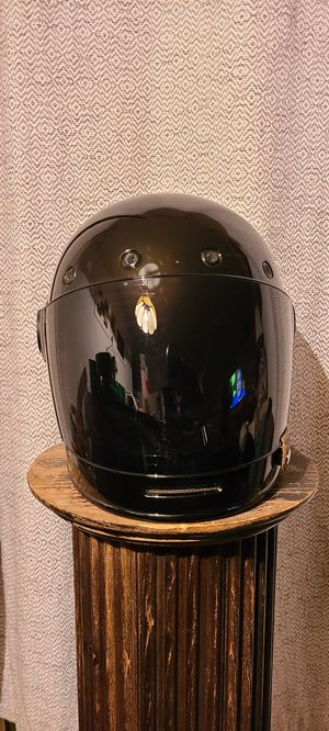 Bell Bullitt helmet for Sale in San Marcos, CA