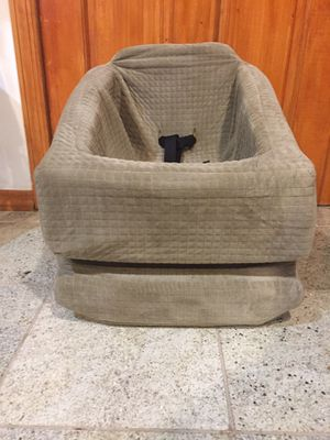 Animal car seat for Sale in Queens, NY