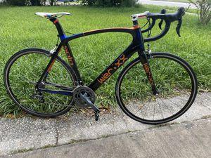 Werxx Solo Road Bike for Sale in Azalea Park, FL
