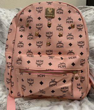 Pink- Back Pack 💕💕 for Sale in Fremont, CA