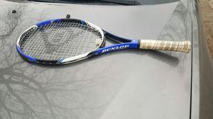 Dunlop tennis racket for Sale in Detroit, MI