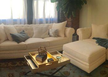 Living Room Furniture Set for Sale in Philadelphia,  PA