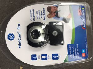 MiniCam Pro BRAND NEW NEVER OPENED for Sale in Uniontown, OH