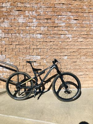 2019 Commencal Meta TR with Upgrades for Sale in Oakton, VA