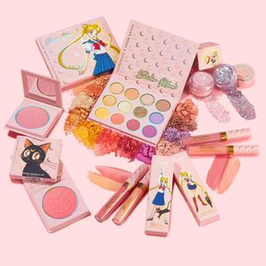 sold out sailor moon colourpop limited edition for Sale in La Puente, CA