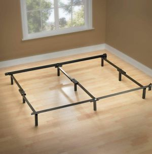Bed frame for Sale in San Antonio, TX