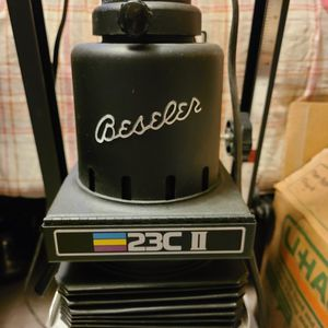 Beseller 23cii Dark Room Kit for Sale in Arvada, CO