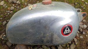Hodaka gas tank for Sale in Bremerton, WA