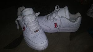 Brand New Boston Red Sox size 11 for Sale in Phoenix, AZ