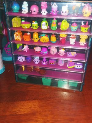 Shopkins for Sale in Fontana, CA