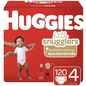 Huggies for Sale in Vernon, CA
