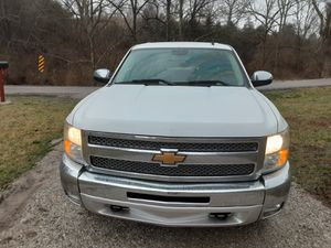Chevy truck for Sale in Lawrenceburg, KY